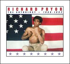 The Anthology 1968-1992 - CD