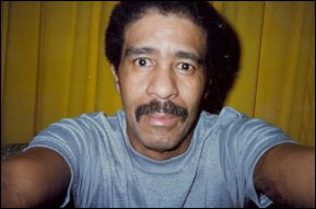 Contact Jennifer Lee Pryor and Estate of Richard Pryor