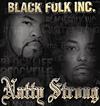 Black Folk Inc.