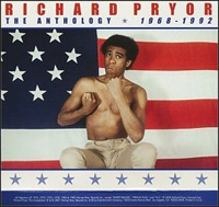 Richard Pryor Anthology