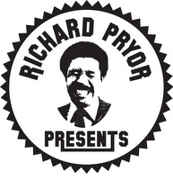 Richard Pryor Presents
