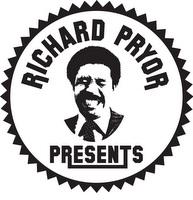 Richard Pryor Presents