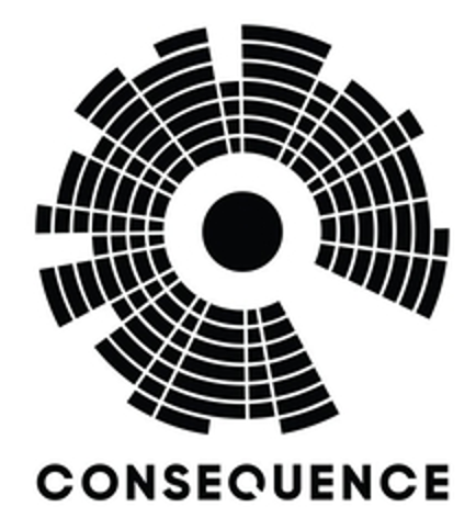 consequence.net