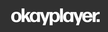 okayplayer.com